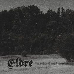 Eldre - The Vulva of Night Moistens
