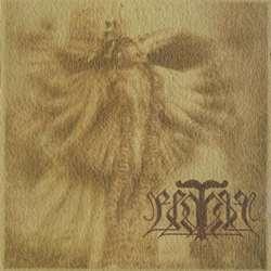 Eldrig - Kali