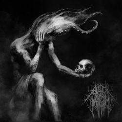 Eldritch Abomination - Eldritch Abomination