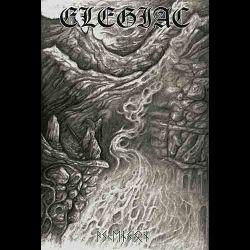 Reviews for Elegiac - Ascension