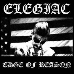 Elegiac - Edge of Reason