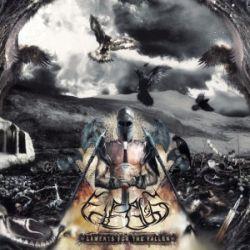 Elegos - Laments for the Fallen