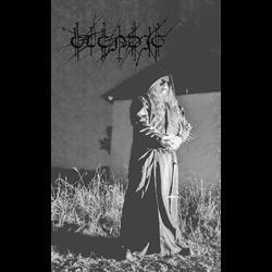 Elendig (DEU) - Human Waste