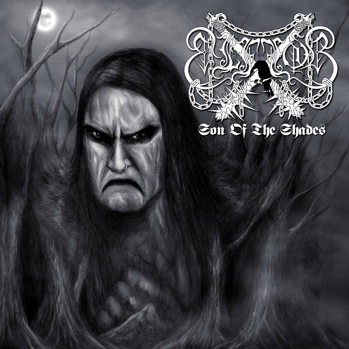 Review for Elffor - Son of the Shades (Alternate version)