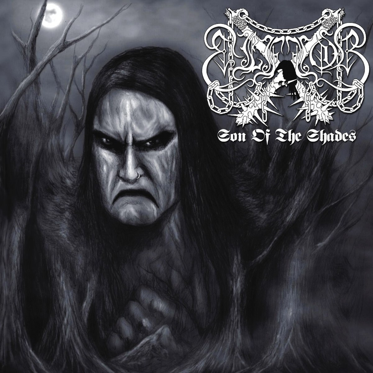 Review for Elffor - Son of the Shades