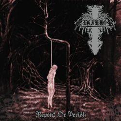 Reviews for Elgibbor - Repent or Perish