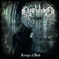 Review for Elgibbor - Revenger of Blood