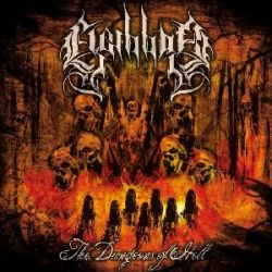 Reviews for Elgibbor - The Dungeons of Hell