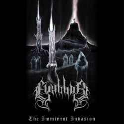 Reviews for Elgibbor - The Imminent Invasion