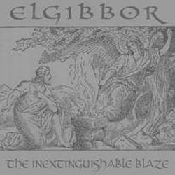 Review for Elgibbor - The Inextinguishable Blaze