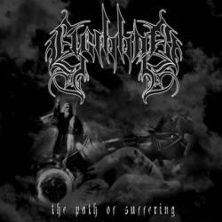 Reviews for Elgibbor - The Path of Suffering