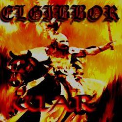 Elgibbor - War