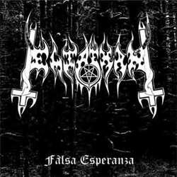 Eliathan - Falsa Esperanza