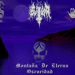 Eligor - Montaña de Eterna Oscuridad