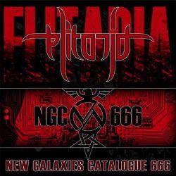 Elitaria - NGC 666 (New Galaxies Catalogue 666)