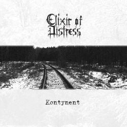 Elixir of Distress - Kontynent