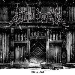 Eljudner - Blod og Kvad