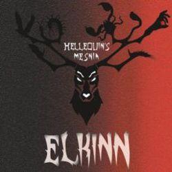 Elkinn - Hellequin's Mesnia