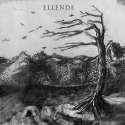 Review for Ellende - Ellende