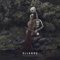 Review for Ellende - Todbringer