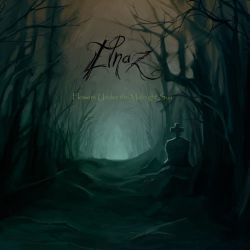 Reviews for Elnaz - Flowers Under the Midnight Sun