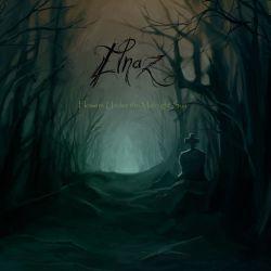 Elnaz - Flowers Under the Midnight Sun