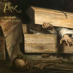 Reviews for Elnaz - In Death There Is Peace