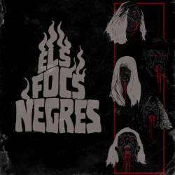 Review for Els Focs Negres - Els Focs Negres