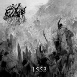 Eltun - 1553