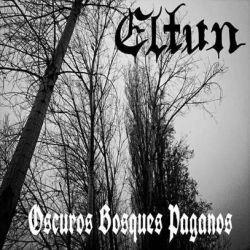 Reviews for Eltun - Oscuros Bosques Paganos