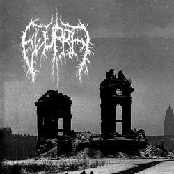Reviews for Elurra - Von Feuer und Erde