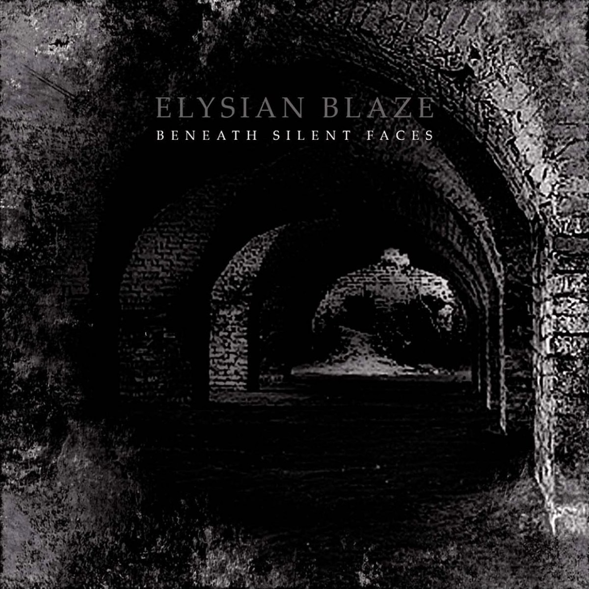 Review for Elysian Blaze - Beneath Silent Faces