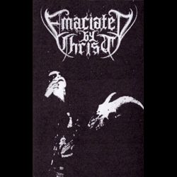Review for Emaciated by Christ - Demo Compilation