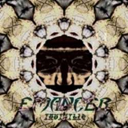 Reviews for Emancer - Invisible