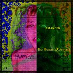 Review for Emancer - The Human Experiment