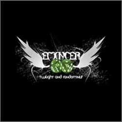 Reviews for Emancer - Twilight and Randomness