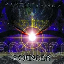 Reviews for Emancer - Utopian Illusions