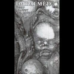 Review for Embalmed (SVK) - Fight Against the Conscience