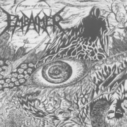 Review for Embalmer - Days of the Embalmer
