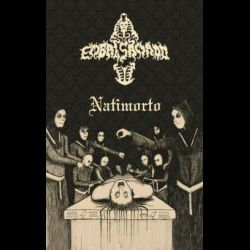 Embalsamado - Natimorto