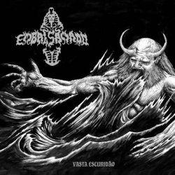 Reviews for Embalsamado - Vasta Escuridão