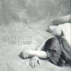 Ember - Concession