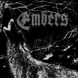 Embers - Memoria in Aeterna