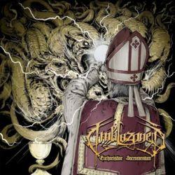 Reviews for Emblazoned - Eucharistiae Sacramentum