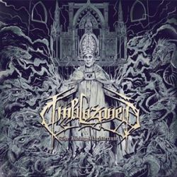 Emblazoned - The Living Magisterium