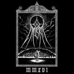 Embra - Demo 2016