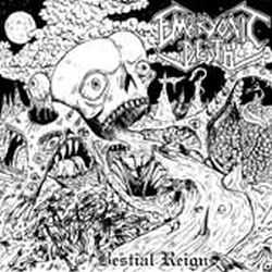 Review for Embryonic Death - Bestial Reign