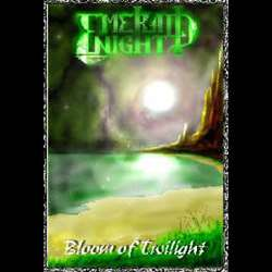 Reviews for Emerald Night - Bloom of Twilight
