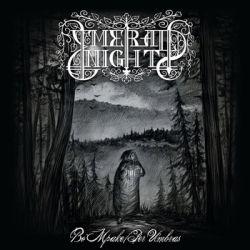 Emerald Night - Во мраке (Per Umbras)