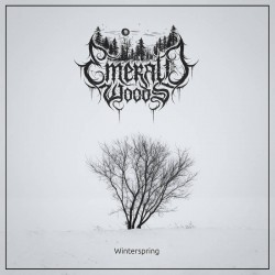 Reviews for Emerald Woods - Winterspring